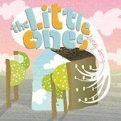 The Little Ones - Sing Song (2007)  CD  SPEEDYPOST