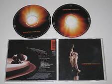 Patricia kaas/rendez-vous (col 491815 2) 2xcd album