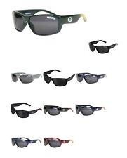 NFL Team Color Sunglasses - Spike