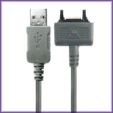 OEM SONY ERICSSON DCU-60 USB CABLES FOR W580 W810 W300i