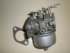 Tecumseh Snowblower Carburetor 7HP,8HP HM70 HM80 Engine Toro, Ariens, Mtd, Sears