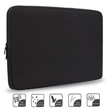 Microsoft Surface Book Briefcase Sleeve Bag Carrying Protector Handbag 13 (2017)