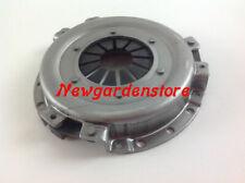 Frizione disco compatibile FERRARI motocoltivatore 71 1° serie 15002 15019 8cav