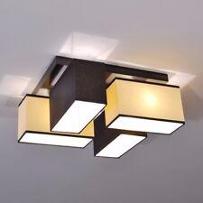 Lampada da Soffitto Luce JLS4120D Soggiorno Cucina Illuminazione
