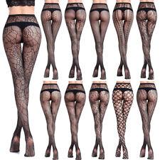 5f2342e4aaffd Strumpfhose Muster günstig kaufen | eBay