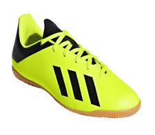Adidas Hallenschuhe 30 in Schuhe für Jungen günstig kaufen