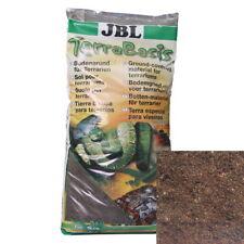 JBL TerraBasis 20 Liter Bodengrund  Terra Basis ohne Düngezusatz