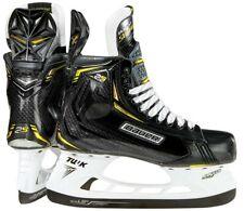 Schlittschuhe Bauer Supreme 2S Pro S18 Senior  --Eishockey--