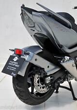 Garde Boue / Lèche roue arrière Ermax LAZARETH TMAX T-MAX 530 12-15