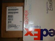 HP 458930-B21 459320-001  750GB SATA 3Gs SP 7200 HD LFF  NIB  New Hard Drive