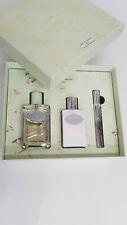 Prada Iris Eau de Parfum 100ml - Estuche.  Nuevo - Original