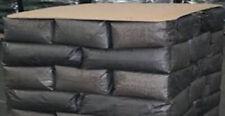 1-25 kg Eisenoxid Schwarz Färben Abschirmen Magnetit Fe304 45µm Fe3o4 99,99% NEU