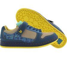 """$90 JB Classics Getlo """"Komokwa - King of the Undersea"""" camo blue fashion shoes"""