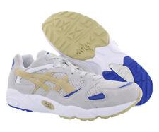 Asics Gel-Diablo Running Men'S Shoe