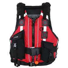 40025.01 Nrs Rapid Rescuer Pfd