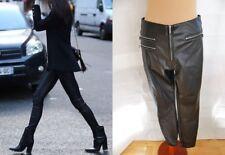 beste Sammlung reich und großartig Super günstig Zara Lederhose günstig kaufen | eBay