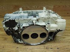 SEA DOO CHALLENGER 1800 OEM Engine / Crank Cases #106B272J