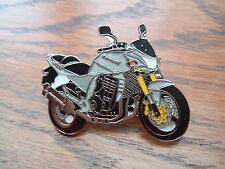 Original Kawasaki Z1000 Z 1000 Anstecknadel NOS ideales Geschenk Limitiert KRC