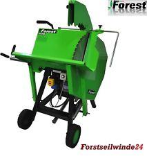 Wippkreissäge-Brennholzsäge TT600-Keilriemen Propfisäge 220V/380V/Zapfwelle