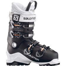 Stiefel Skifahren All Mountain Skiraum salomon X Access 70 W Wide 2018/19