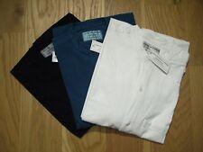 Collarless Grandad Shirt Mens and Ladies S, M, L, XL & XXL