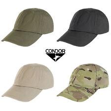 CONDOR TCT Military Tactical Team Cap
