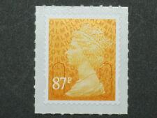 87p M12L 2012 NEW TARIFF Sheet SA DLR