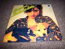 Neverever - Shake A Baby [12'']-Slumberland SLR 151 W/DOWNLOAD NEW SEALED LP