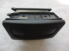 Staufach Ablagefach Schublade SEAT IBIZA 6J 1.2 1.4 1.6 inkl Schrauben rechts