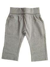 Pantalones de bebé gris (Cohete Mezcla) MEXX Niño Pantalones de bebé talla 62