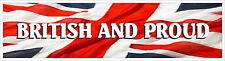 .... AND PROUD BOOKMARKS AMERICAN BRITISH SCOTTISH IRISH WELSH YORKSHIRE & MORE