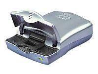 Pacific Image PrimeFilm 1800 Silver Scanner