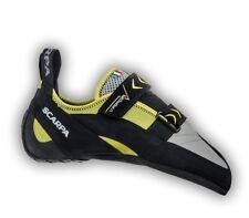 SCARPA chaussures d'escalade VAPEUR V HOMME, allroundschuh