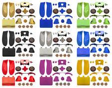 Botones De Repuesto + Bala ABXY & pulgares para Xbox One MK2 Shell con 3.5m Jack