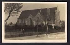 Bognor Regis. St Wilfred's Church by King # 260.
