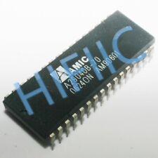 5PCS X A25L016M-F SOP8 AMIC