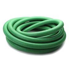 Medium Duty PVC DUSA ASPIRAZIONE & tubo di mandata, pompe d'acqua / IRRIGAZIONE