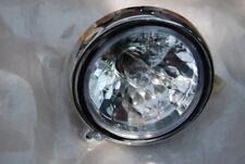 HEADLIGHT HONDA C100 CA100 C102 C105 CA105 CD105 C105T LIGHT LAMP