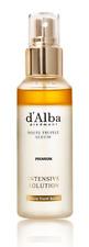 d'Alba White Truffle Premium Intensive Spray Serum Season 2 Anti-Aging K-Beauty