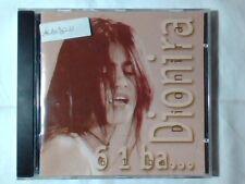 DIONIRA 6 1 ba... cd ANTONELLA RUGGIERO