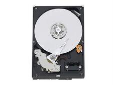 """Western Digital RE3 500GB Internal 7200RPM 3.5"""" (WD5002ABYS) HDD"""