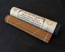 Himalayan Incense, Agar 31 Healing Incense & Yolmo Dhamchen Incense Sticks