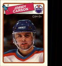 1988-89 O-Pee-Chee Hockey (#1-255) - You Choose - *GOTBASEBALLCARDS*