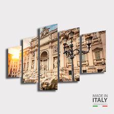 Quadri fontana in vendita ebay for Ottaviani quadri moderni