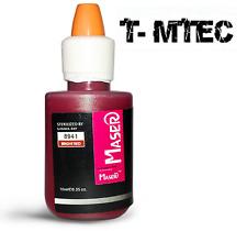 SPMU PIGMENT - Permanent Makeup Ink - Lip Pigments Tattoo Machine Microblading