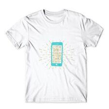 Generation Y T-Shirt. 100% Cotton Premium Tee NEW
