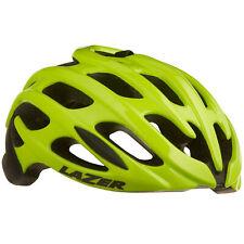 Lazer Blade+ Bike/Cycling Adults Helmet