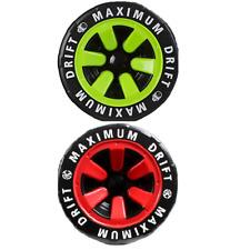 MGP MADD Gear roues arrière pour Drift Trike roue de secours Tricycle Wheel alpin
