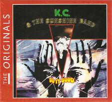KC & The Sunshine Band - Do It Good (CD 2001) NEW/SEALED