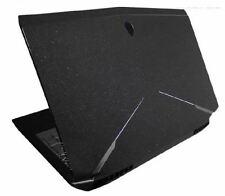 Laptop Glitter Sticker Skin Protector for Dell Alienware M15X 15 R3 ALW15C 2016